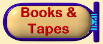 Books and Tapes